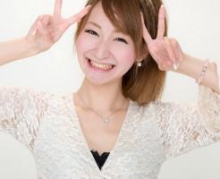 笑いこそ薄毛予防改善に繋がる特効薬!ハゲ対策には持ってこい!