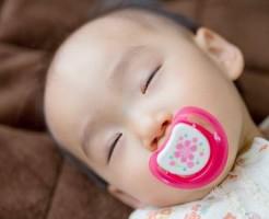 発毛効果睡眠ゴールデンタイム。薄毛改善・ハゲ予防