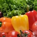 薄毛改善栄養素。予防対策に効果的な食品。納豆野菜肉魚