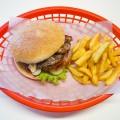 hamburger-527393_640