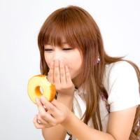腹八分目は薄毛改善への近道!?栄養を逃すあなたの胃腸は機能していない!