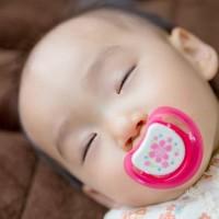 発毛効果がある睡眠ゴールデンタイム発見!薄毛改善予防、寝る子はふさふさ!?